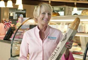 normandie-bakery-boulangerie-bistro-francais-los-angeles-new (18)