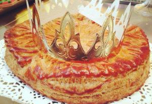 normandie-bakery-boulangerie-bistro-francais-los-angeles-new (5)