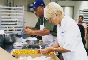 normandie-bakery-boulangerie-bistro-francais-los-angeles-new (7)
