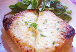 normandie-bakery-boulangerie-bistro-francais-los-angeles-new (8)