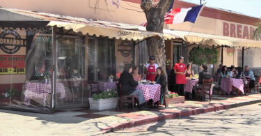 normandie-bakery-boulangerie-cafe-traiteur-francais-los-angeles-une