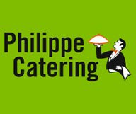 Philippe Catering