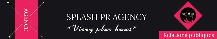 SpLAshPR Agency Claire Arnaud Aubour