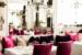 sur-restaurant-bar-los-angeles-d02