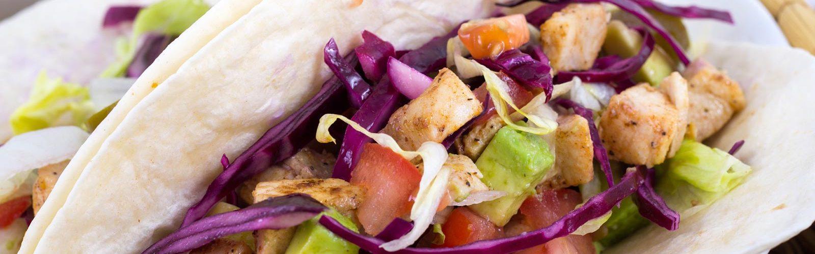 fish-taco-san-diego-recette-une