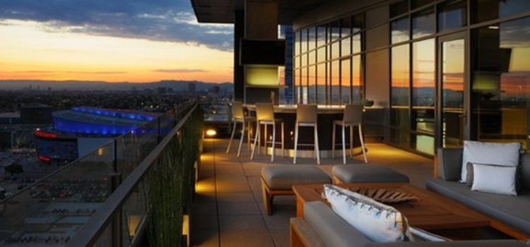 sylviane dungan investissement et achat immobilier los. Black Bedroom Furniture Sets. Home Design Ideas