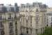 sylviane-dungan-agent-immobilier-los-angeles-paris-02-d