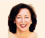 Sylviane Dungan, « Une agence immobilière de type boutique » – membre du French District