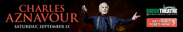 charles-aznavour-concert-los-angeles