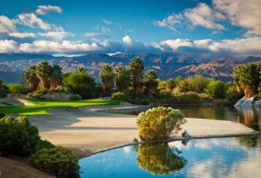 palm-springs-club-golf-parcours-coachella-une