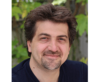 Philippe Falliex, « Connecter différentes familles artistiques » – membre du French District