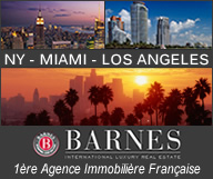barnes-immobilier-international-new-york-miami-los-angeles-192-2