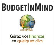 BudgetInMind - Softurion