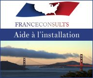 France Consults