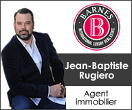 jean-baptiste-rugiero-agent-immobilier-los-angeles-192