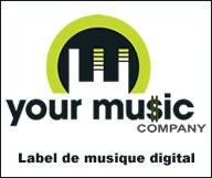 Your Music Company