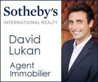 David Lukan <br> Dream Homes Los Angeles