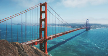 visiter-san-francisco-pass