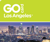 Go Los Angeles Card de Smart Destinations