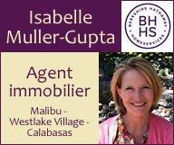 Isabelle Muller-Gupta