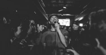 karaoke-los-angeles