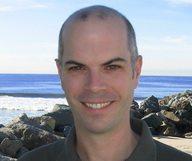 Pierre Stooss, des conseils précis en immobilier – membre du French District