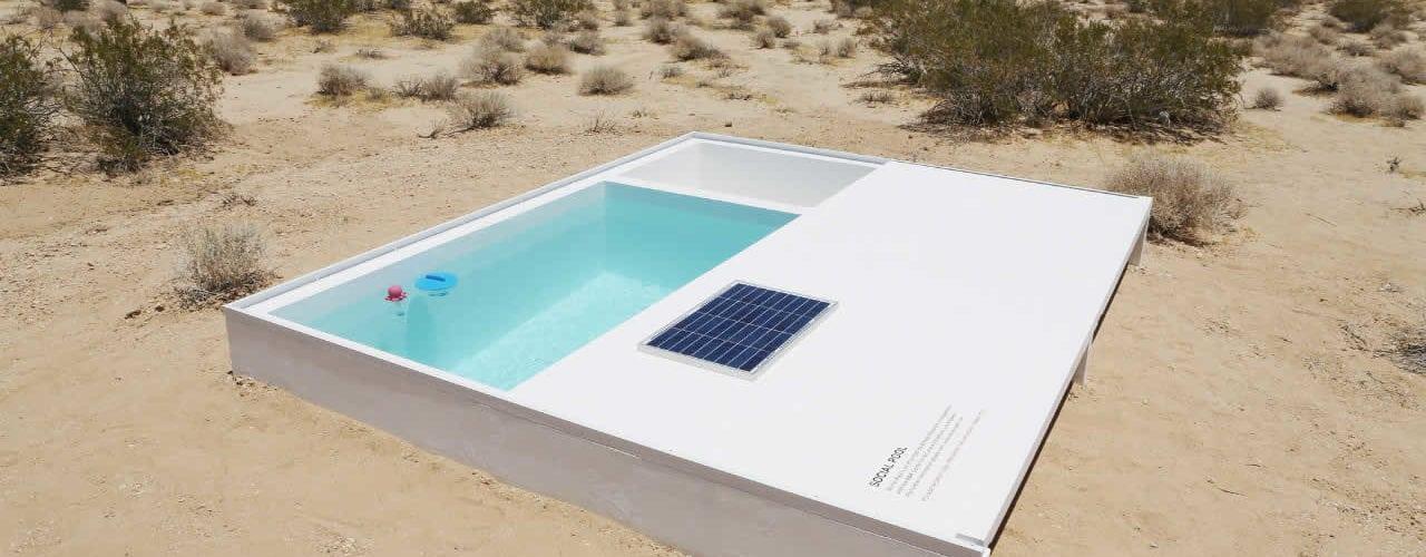 social-pool-piscine-secrete-desert-mojave-une