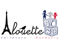 Alouette Childcare - Garderie