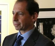 « Des services dignes d'un grand cabinet d'avocat »