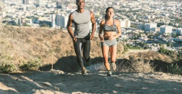 idees-jogging-mer-los-angeles-courir