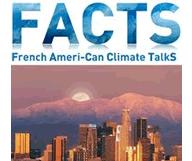 Changez d'avis sur le changement climatique