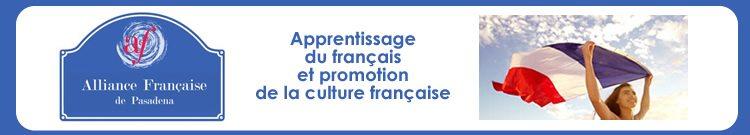 Alliance Française de Pasadena