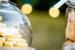calissons-by-gilles-confiserie-bonbon-los-angeles-03-d