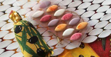 calissons-by-gilles-confiserie-bonbon-los-angeles-une2