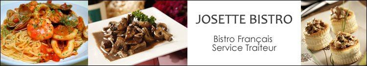 Josette Bistro