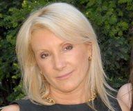 Brigitte Handler, « Réaliser vos rêves immobiliers » – membre du French District