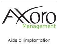 Axoro Management