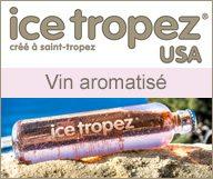 Ice Tropez USA