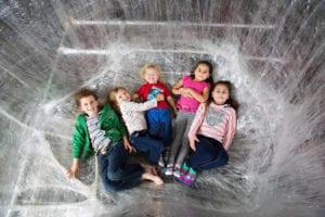 top-5-activites-enfants-san-diego-balboa-park