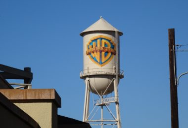 warner-bros-los-angeles