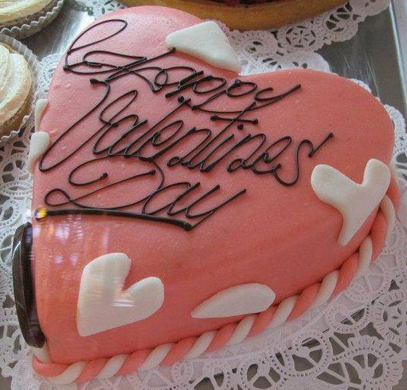 Menu sp cial saint valentin maison richard caf french for Maison richard