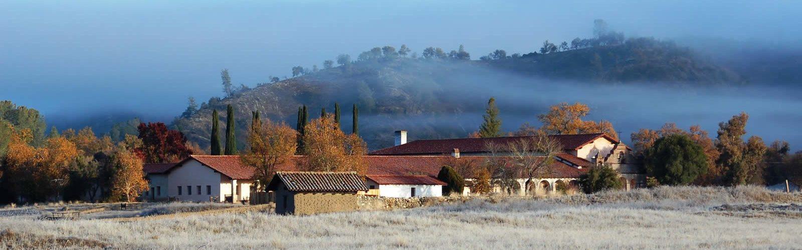 missions-religieuses-espagnoles-californie-une
