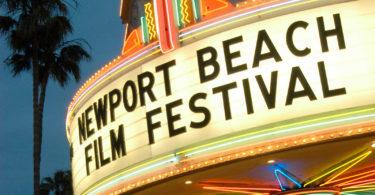 newport-beach-film-festival-cinema-une
