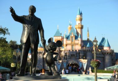 10-secrets-disneyland-disney-parc-attractions-une2