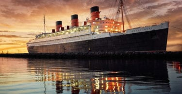 dormir-hotel-bateau-queen-mary-long-beach-une