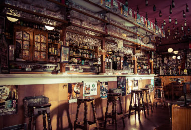 bars-themes-los-angeles