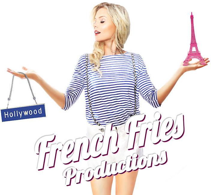 logo-french-fries-production