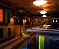meilleurs-bars-themes-los-angeles-01-2