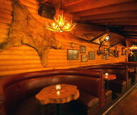 meilleurs-bars-themes-los-angeles-03-2