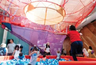 cayton-childrens-museum-musee-enfants-los-angeles-une